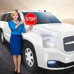 Driving Academy Cars Simulator Hack Online Generator  img