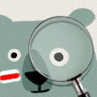 Hygge Challenge Hack Resources Generator online