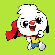 PlayKids - Learn Through Play