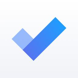 Ícone do app Microsoft To-Do