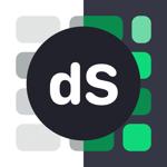 dSign на пк