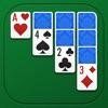 ソリティア (Solitaire) - iPadアプリ