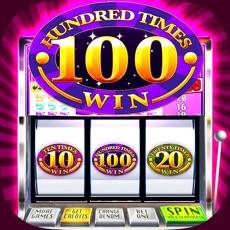 Real Casino Vegas Slot Machine