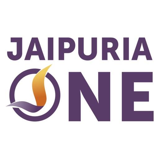 Jaipuria One