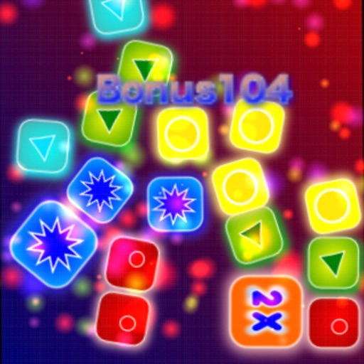 Brain Game 13 Color Bomb