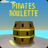 Codes for Pirates Roulette Hack