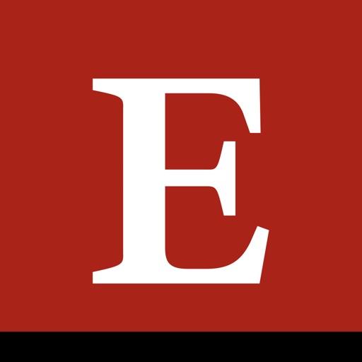 Les Echos, l'actualité éco