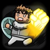 Blackmoor - Duberry's Quest - iPhoneアプリ