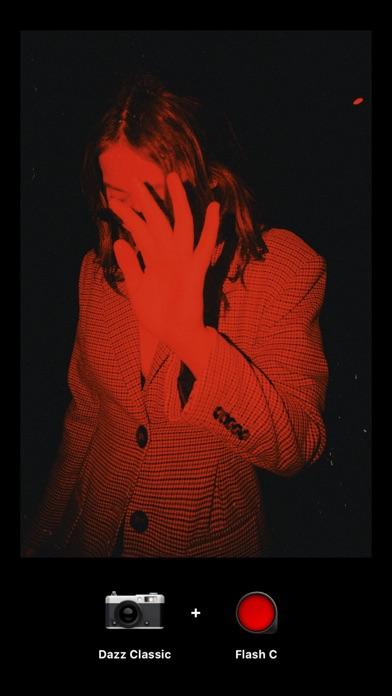 Dazz - フィルムカメラのおすすめ画像10