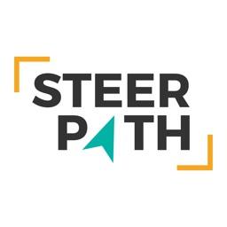 Steerpath