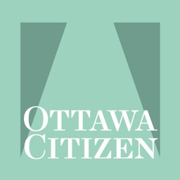 Ottawa Citizen