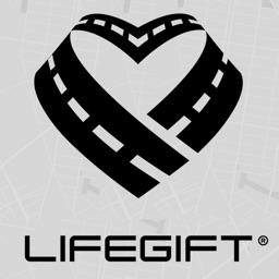 LIFEGIFT DRIVE