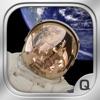 Astronaut Voice