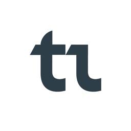 Timelyne - Life Story App