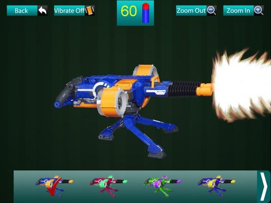 Скачать Big Toy Gun