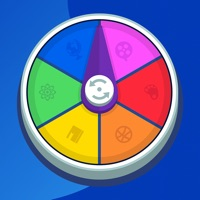 Trivial Quiz Pursuit Knowledge free Resources hack