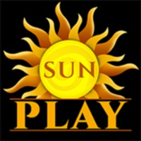 Codes for Sun Play Hack