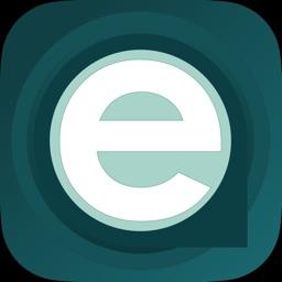 E2-RAEE