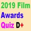 Film Awards Quiz D+