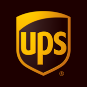 Ups Mobile app review