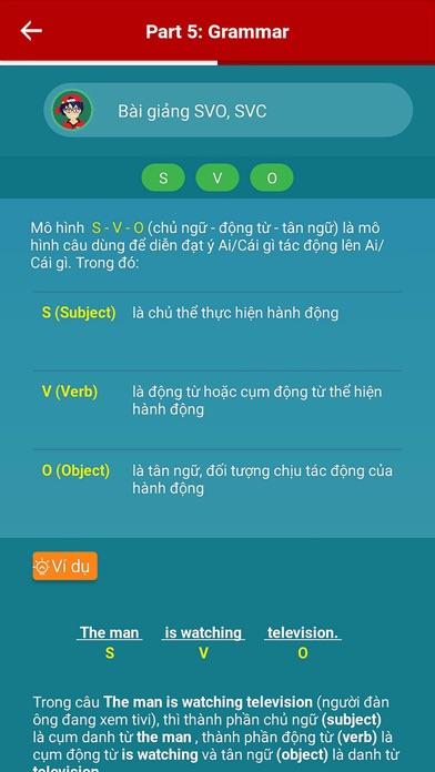 C2 - English at 5 Finger Tips