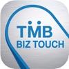 TMB BIZ TOUCH