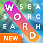 Wordscapes Search Hack Online Generator  img
