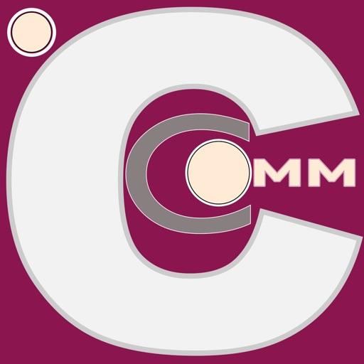 ICComm