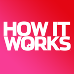 How It Works: digital edition на пк