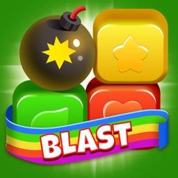 Lucky Blast