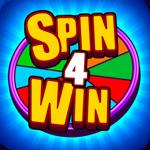 Spin 4 Win: Vegas Slots Casino Hack Online Generator  img