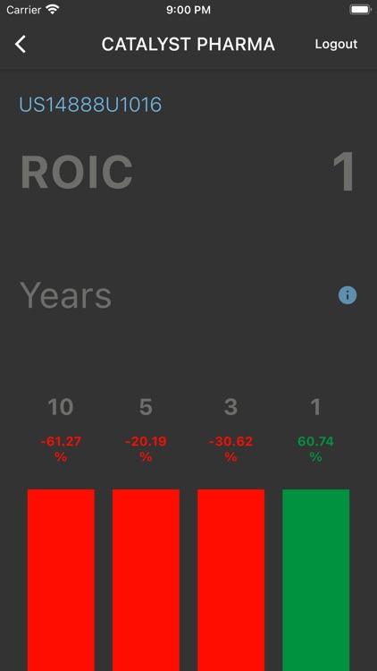 PURE Rating screenshot-3