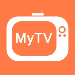 MYTV - Shared Set top box