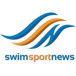 swimsport