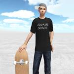 Skate Space Hack Online Generator  img