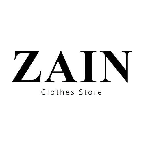 Zain Store