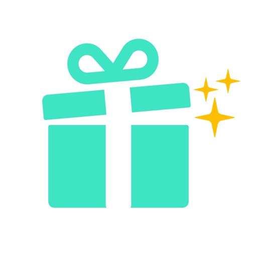 The Prize App