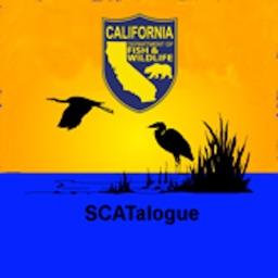 SCATalogue