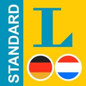 German - Dutch Dictionary