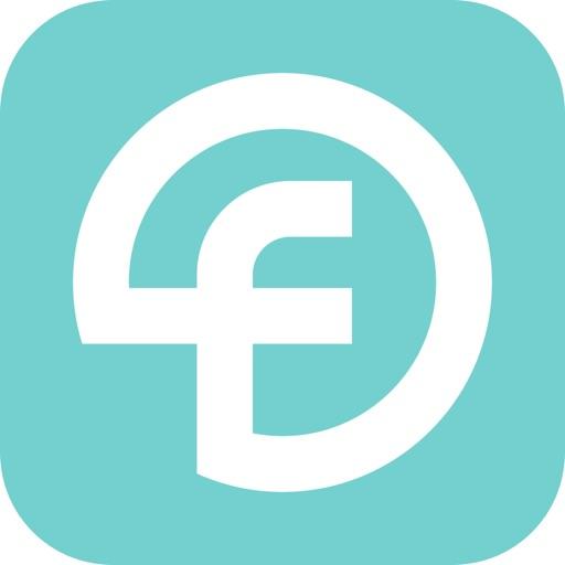 Projekt Akquise für Freelancer