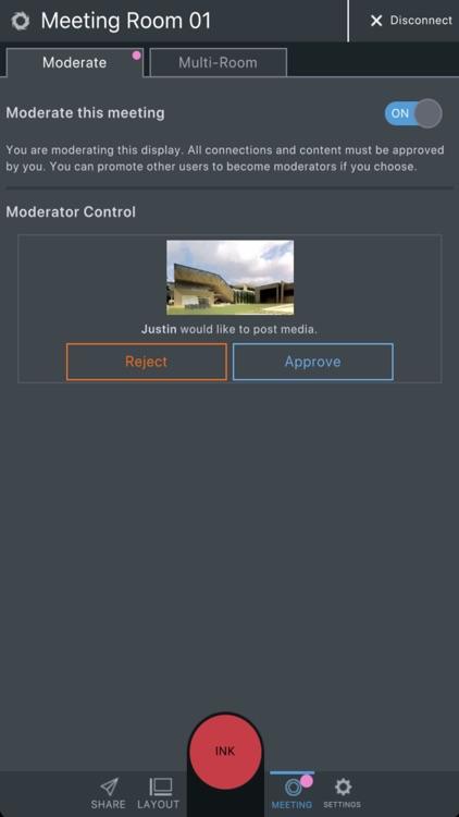 Mersive Solstice App screenshot-5