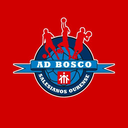 AD Bosco