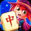 Mahjong Tiny Tales