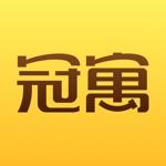 龙湖冠寓-租房真房源首选平台