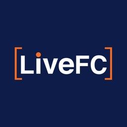 LiveFC