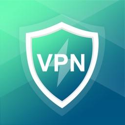 VPN Expert - Secure VPN Proxy