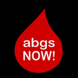 ABGs NOW!