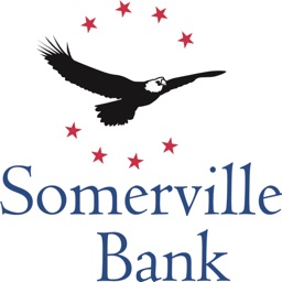 The Somerville Bank