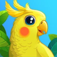 Codes for Bird Land: Pet Simulation Game Hack