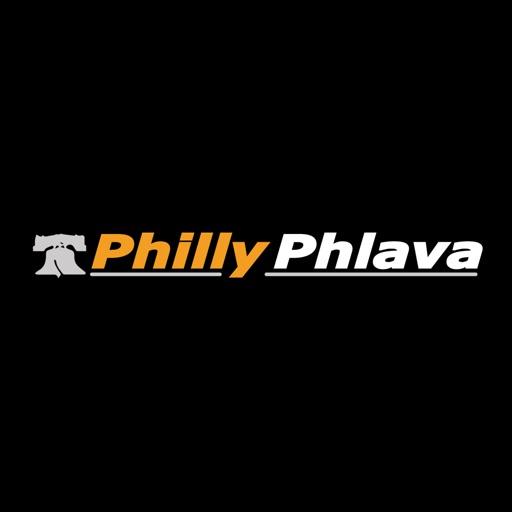 Philly Phlava